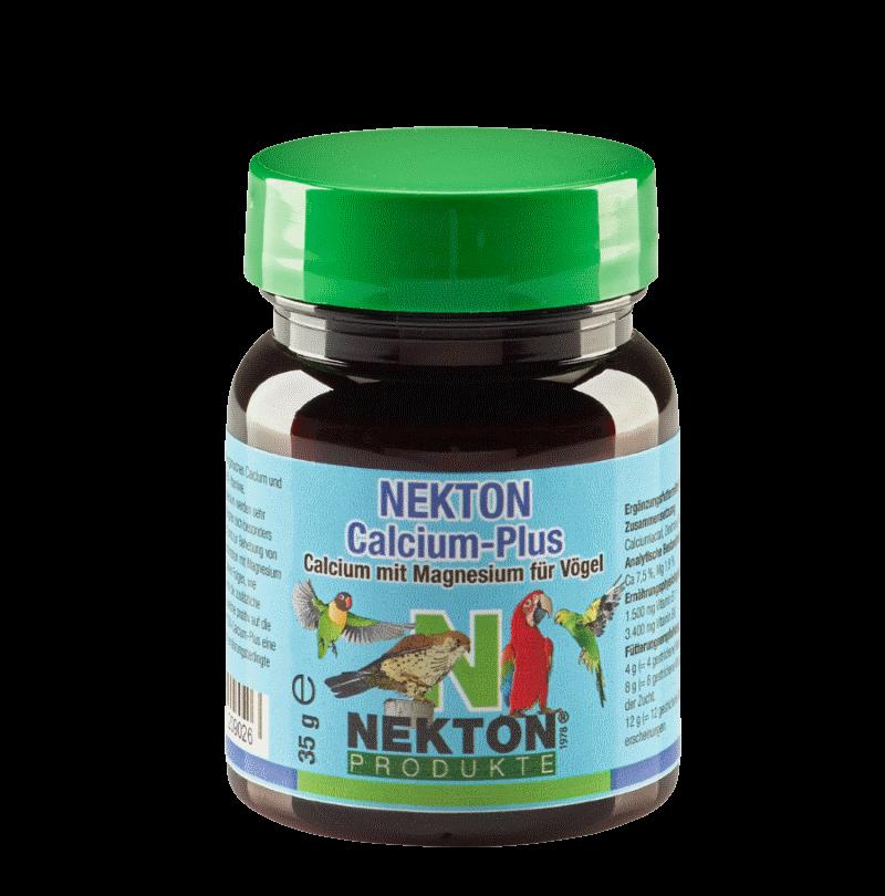 NEKTON-Calcium-Plus 35 g