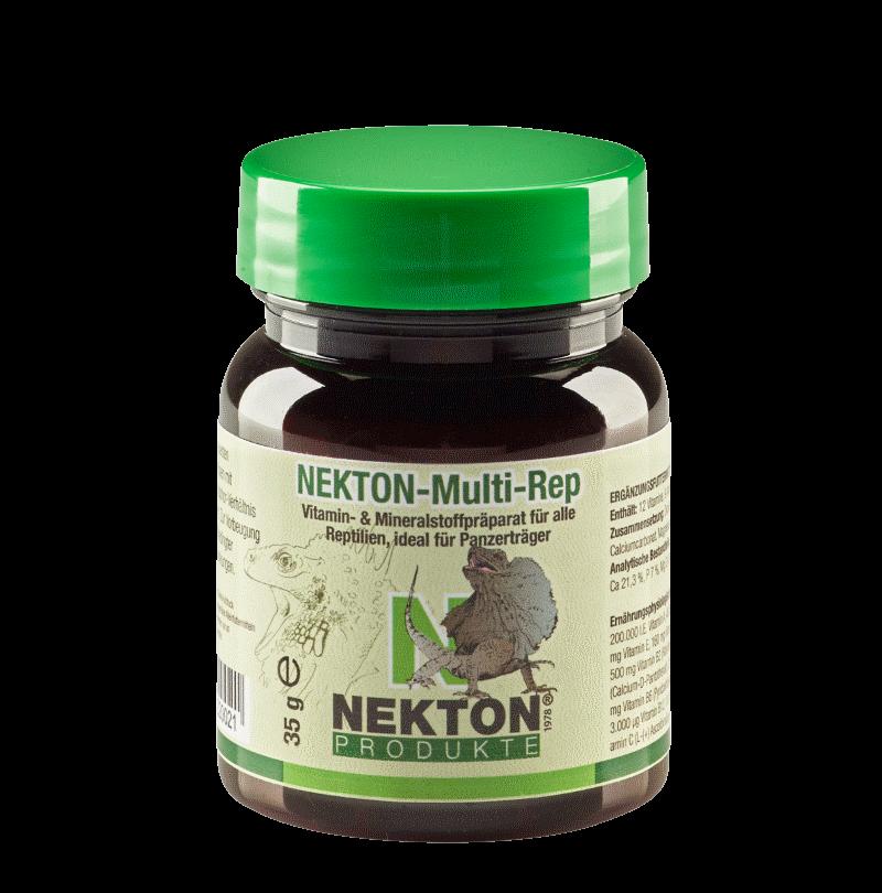 NEKTON-Multi-Rep 35 g