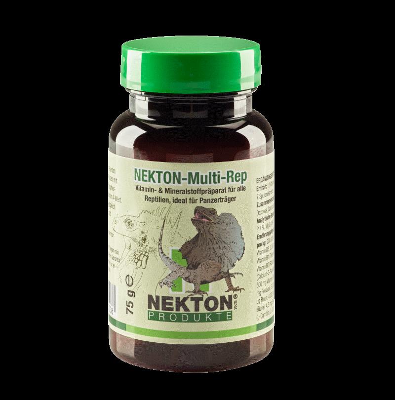 NEKTON-Multi-Rep 75 g