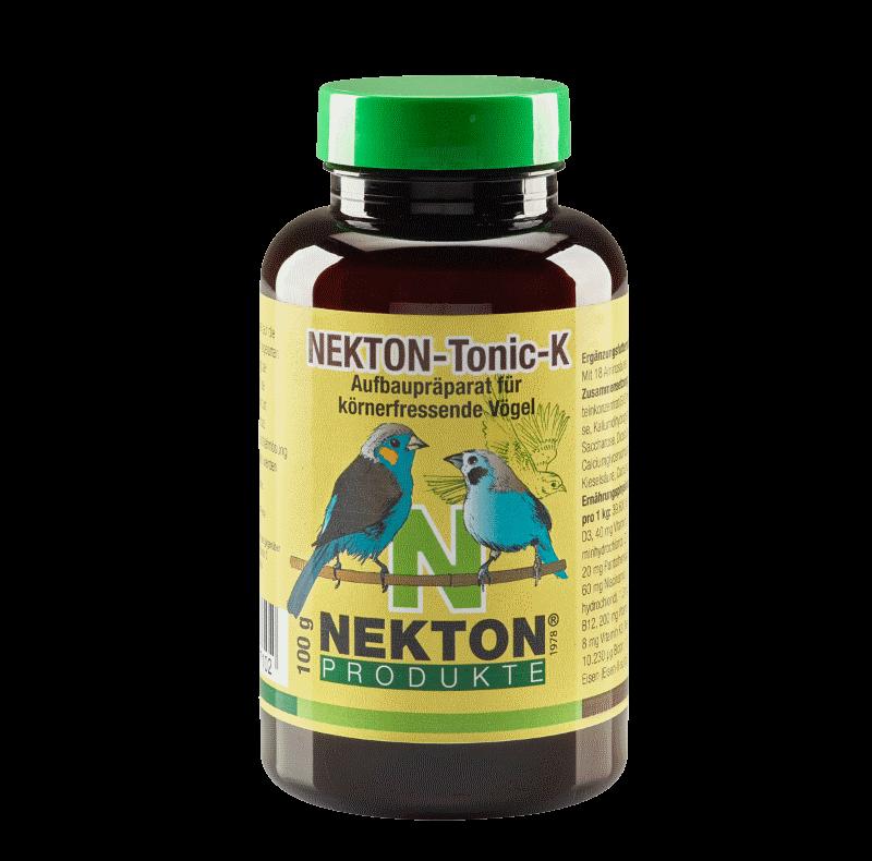 NEKTON-Tonic-K 100 g