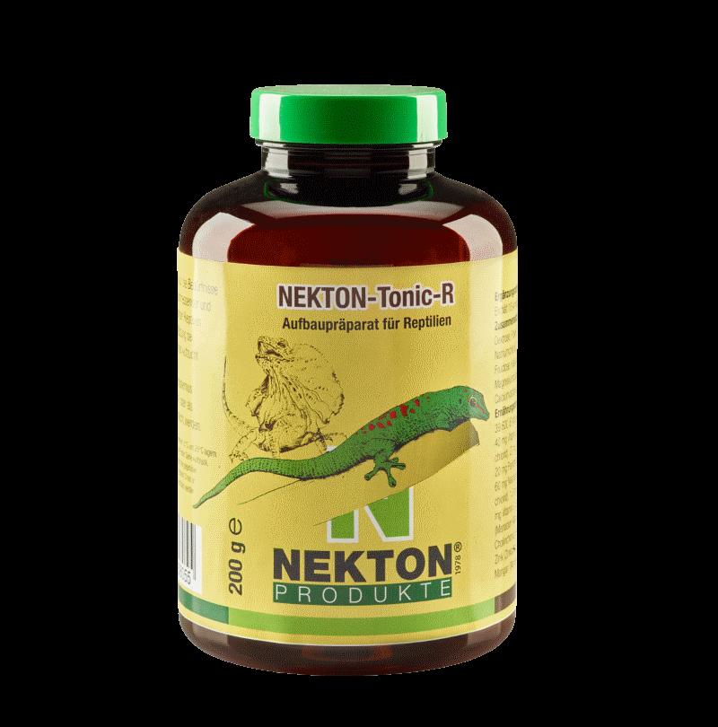 NEKTON-Tonic-R 200 g