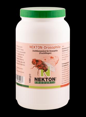 NEKTON-Drosophila 1000 g