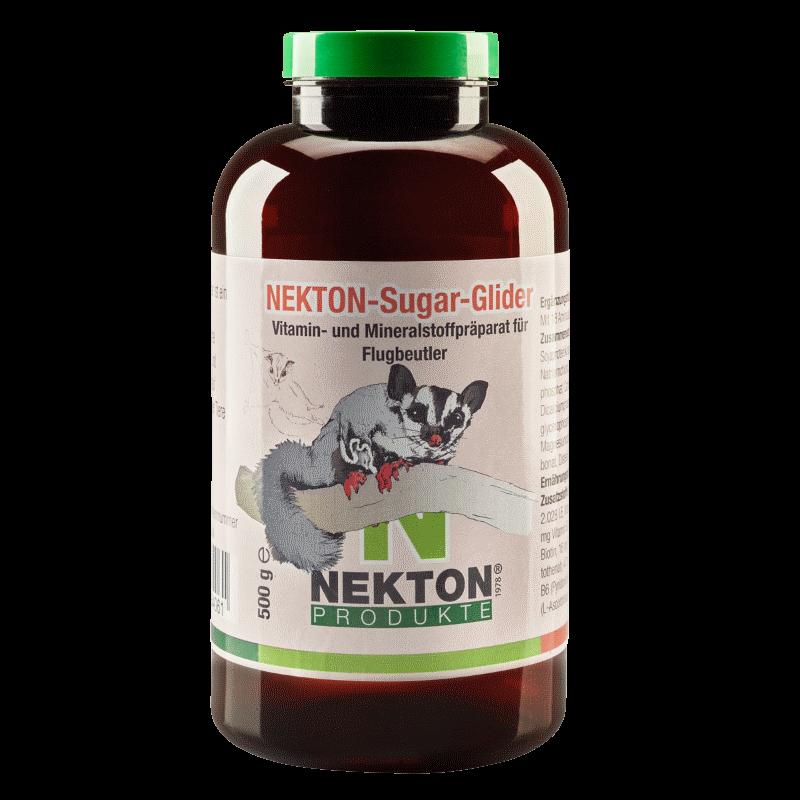 NEKTON - Sugar Glider 500 g