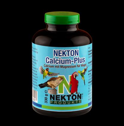NEKTON-Calcium-Plus 330g
