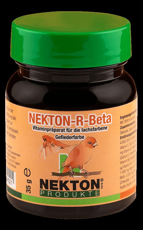 NEKTON-R Beta 35 g