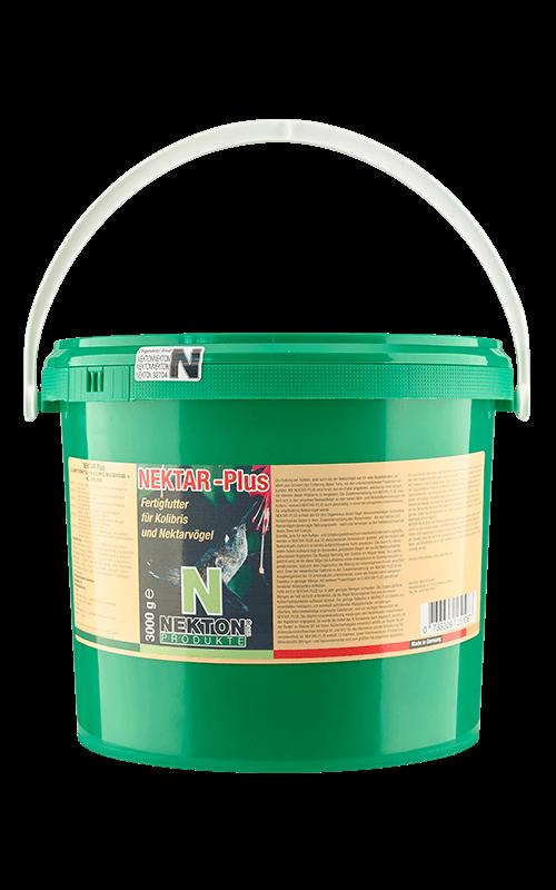 NEKTON-NEKTAR-PLUS 3000 g