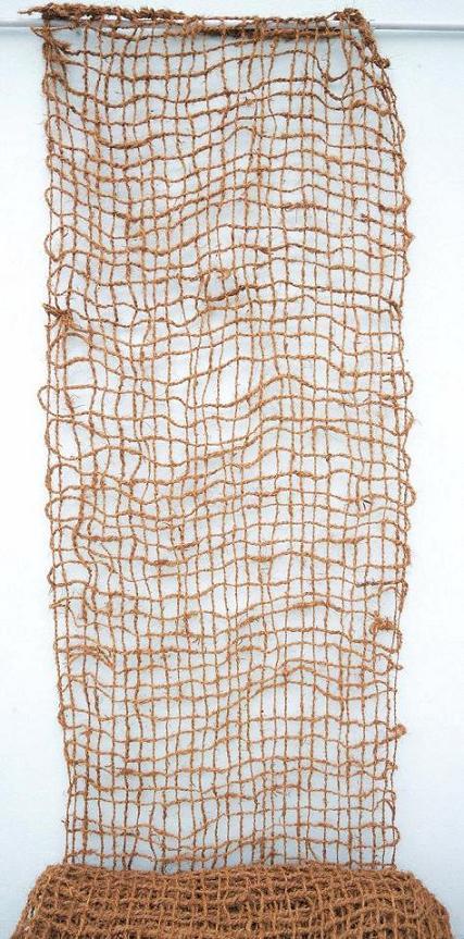 Coco Flexi Net - 120 x 60 cm