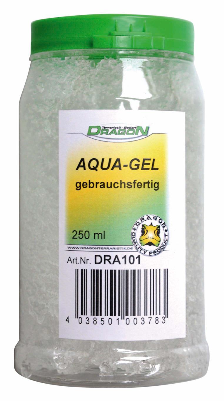 Aqua Gel 250ml
