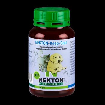 NEKTON-Keep-Cool 100g