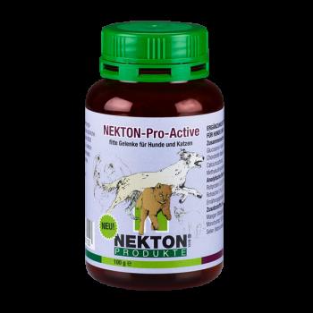 NEKTON-Pro-Active 100 g